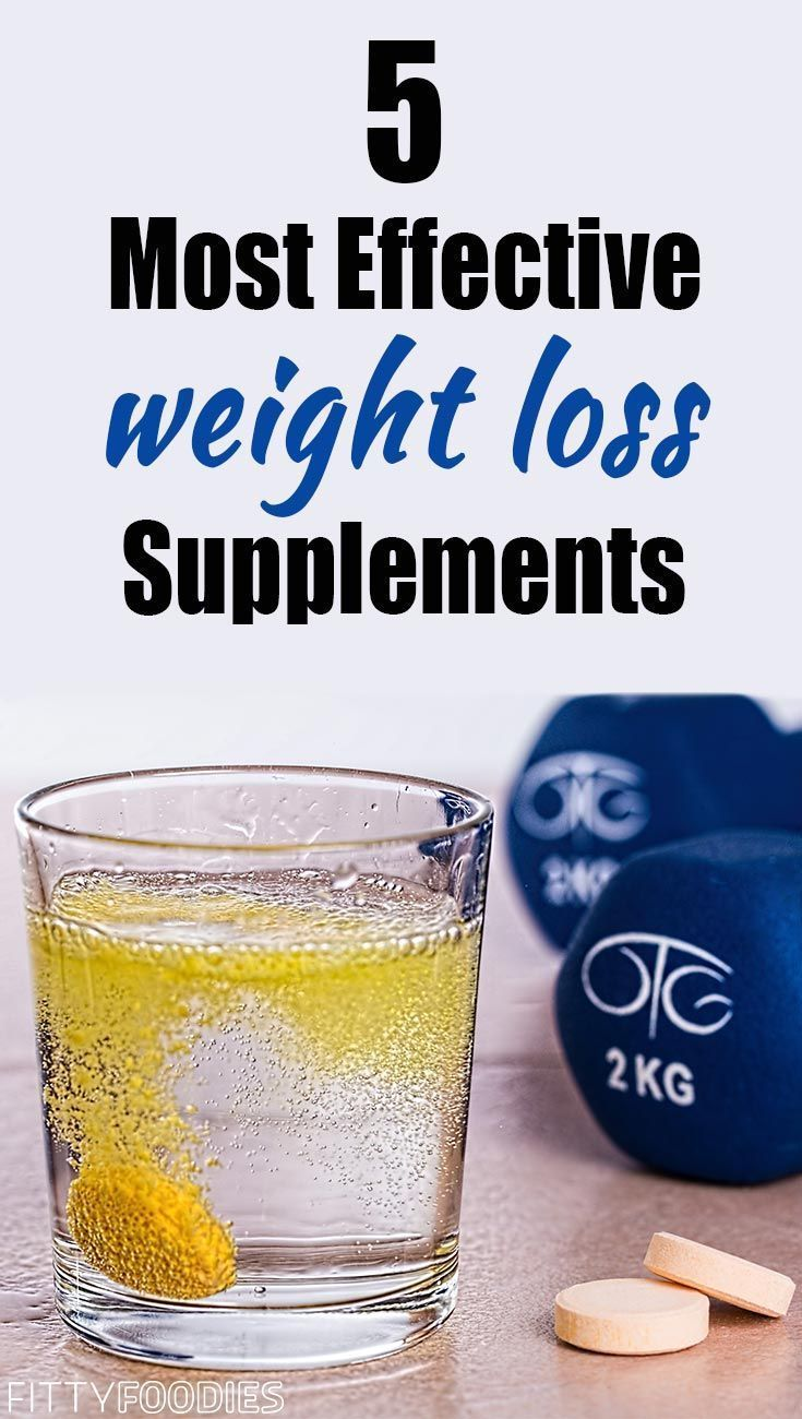 Pin On Weight Loss/Workout Tips
