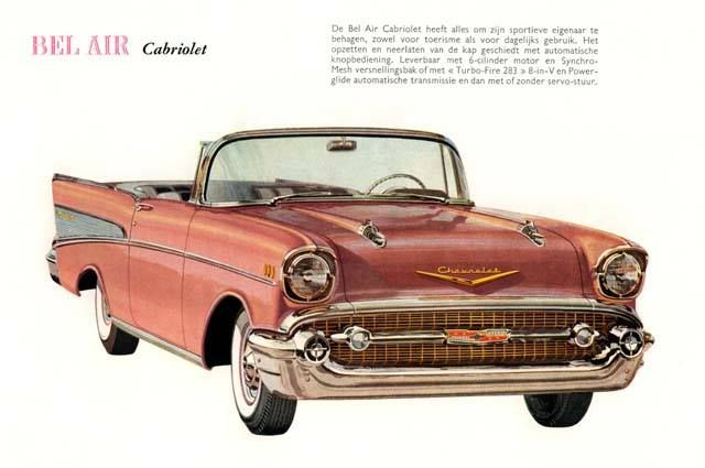 Pin By Nick Cucco On Cool Cars And Trucks 1957 Chevrolet Chevrolet Bel Air Chevrolet