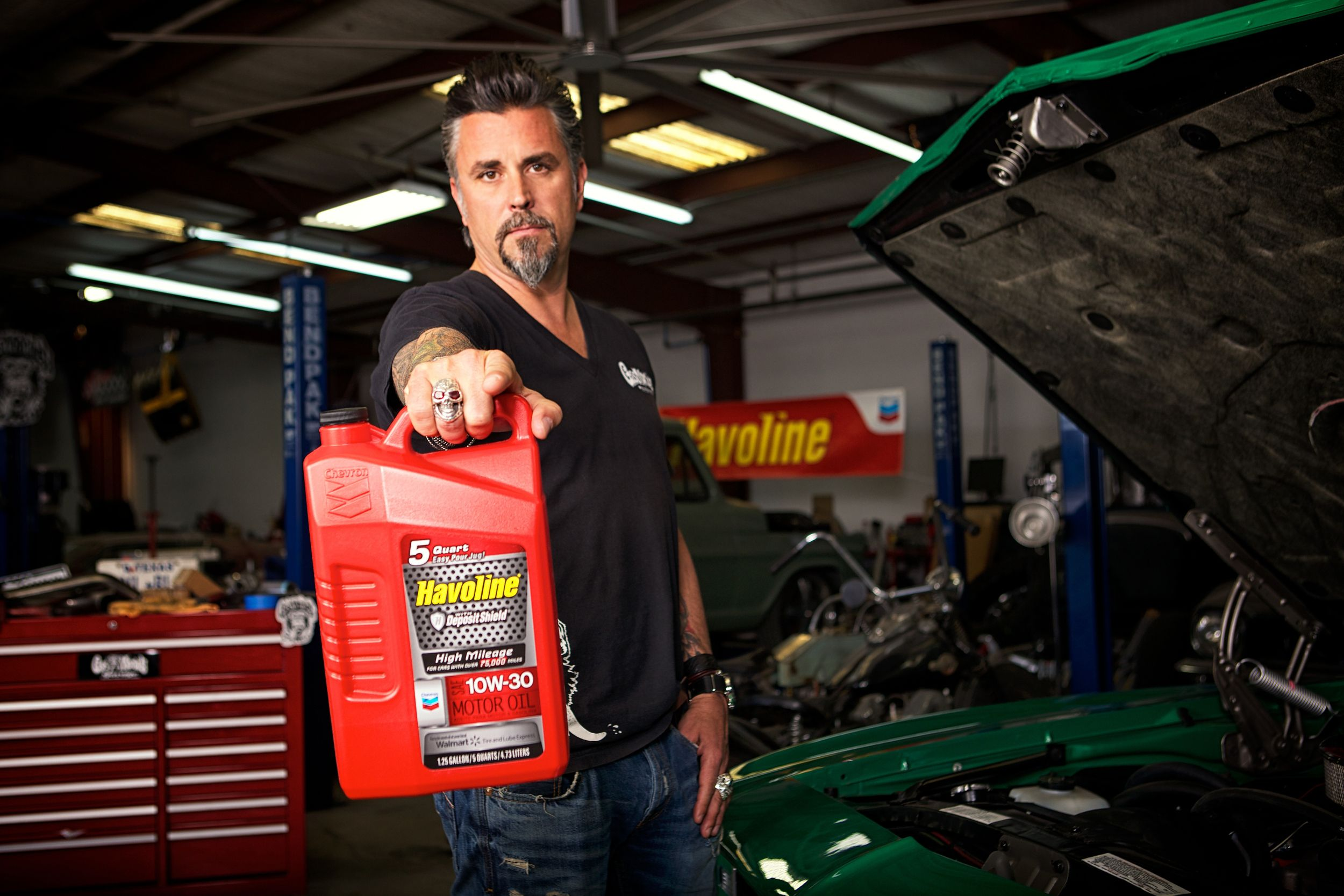 Richard Rawlings Best car show ever Pinterest