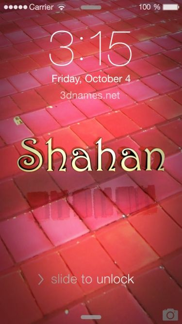 Shahan as a 3d wallpaper free wallpapers pinterest 3d shahan as a 3d wallpaper voltagebd Gallery