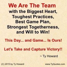 teamwork quotes teamwork chants team building quotes team