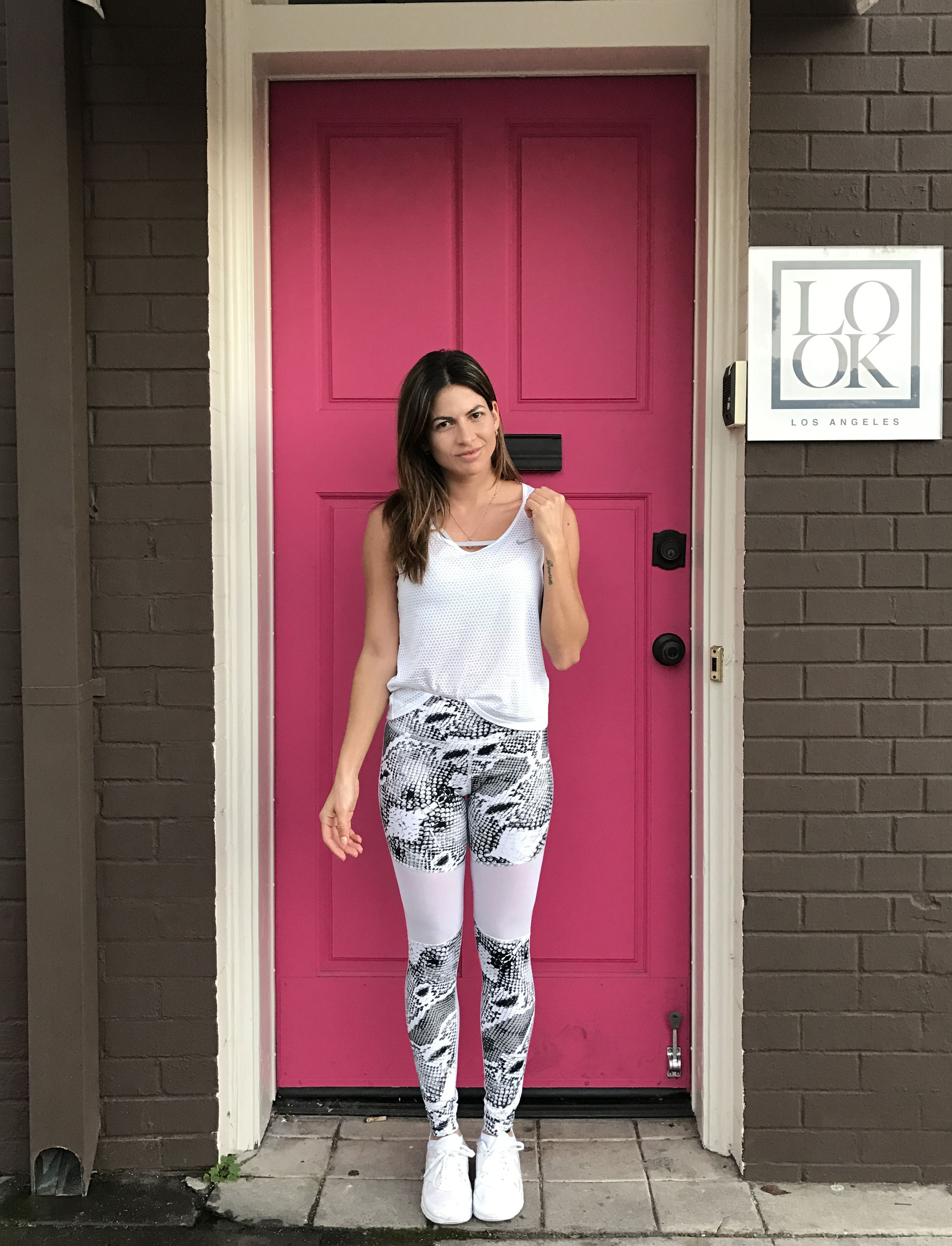 Outfit varley instagram photo photo and video photo
