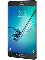 Samsung Galaxy Tab S2 8 0 Price Usd 542 4 United States New Samsung Galaxy Samsung Tabs Samsung Galaxy