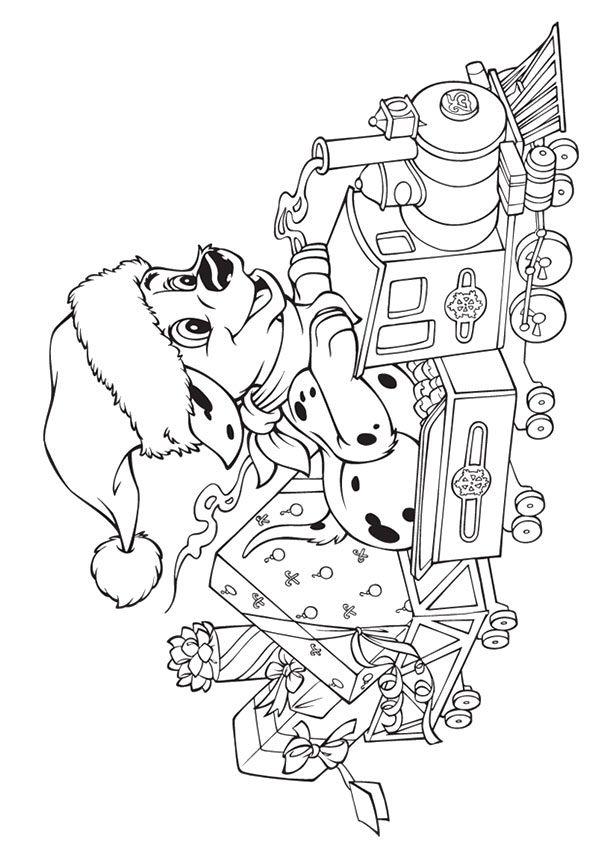 Print Coloring Image Momjunction Christmas Coloring Pages Paw Patrol Coloring Disney Coloring Pages