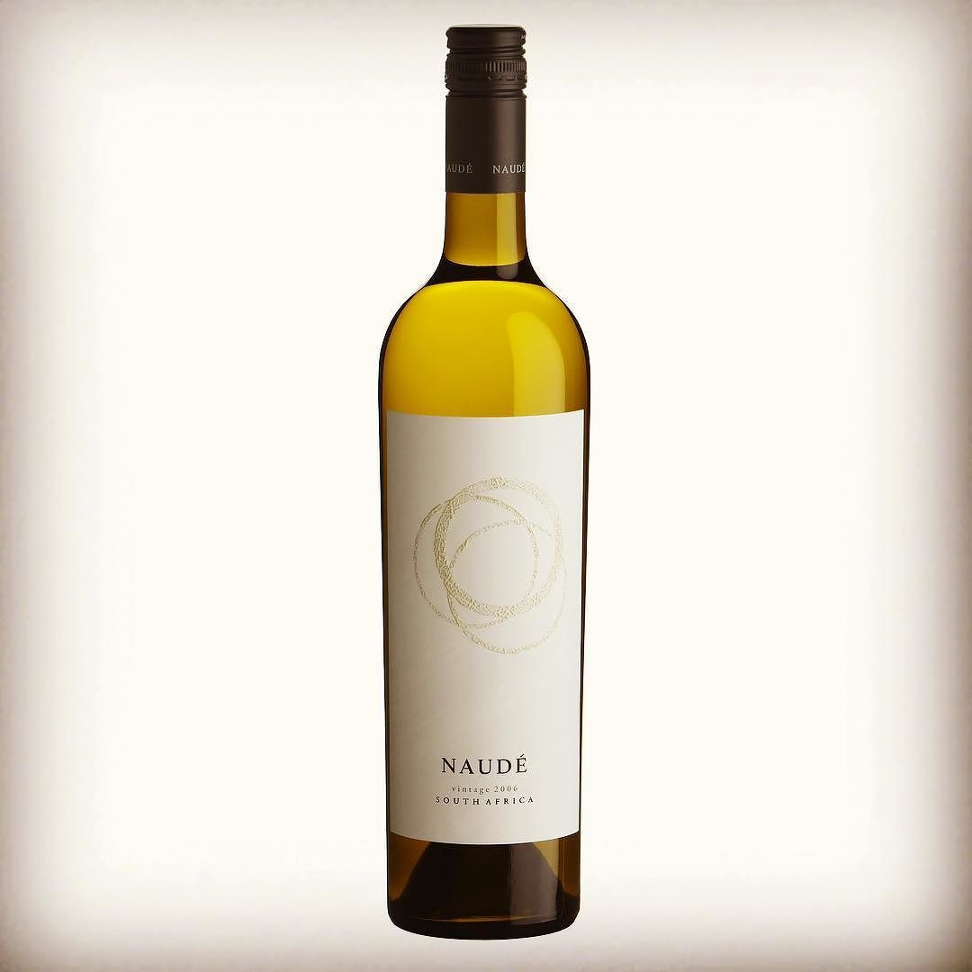 Wine Label For Naude Wines Iannaude7 Haumannsmal Stellenbosch Adorowine Labeldesign Winelabeldesign Wine Label Design Wine Bottle Label Design