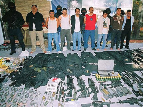 "mexican drug cartels essay The drug cartels are lucrative, they are violent, and they are operated with stunning planning and precision "" -attorney general eric holder the mexican cartels have been able to slide."