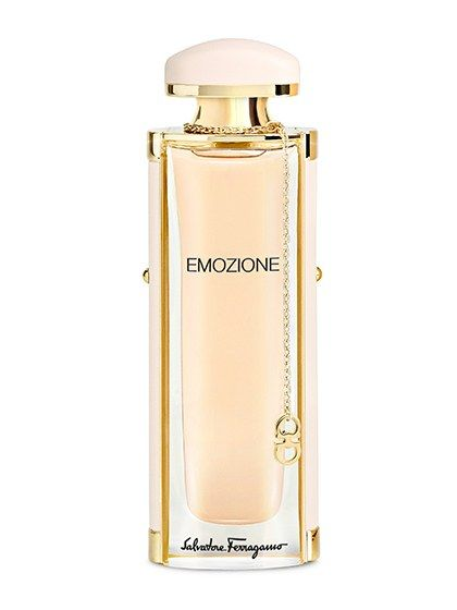 Best New Spring Fragrances Of 2020 Editor Reviews Perfume