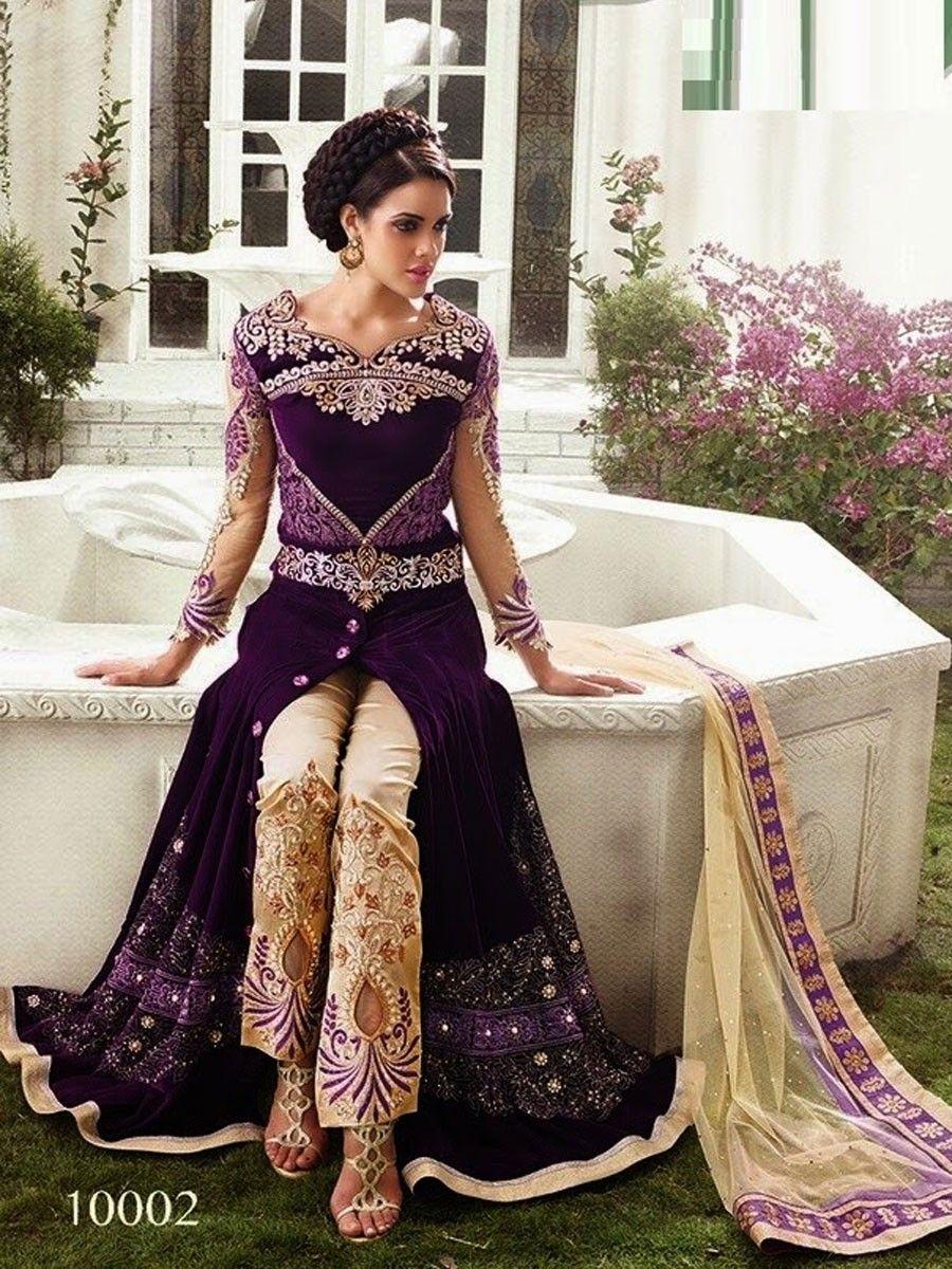 13559fa6df6a zoya dresses online shopping