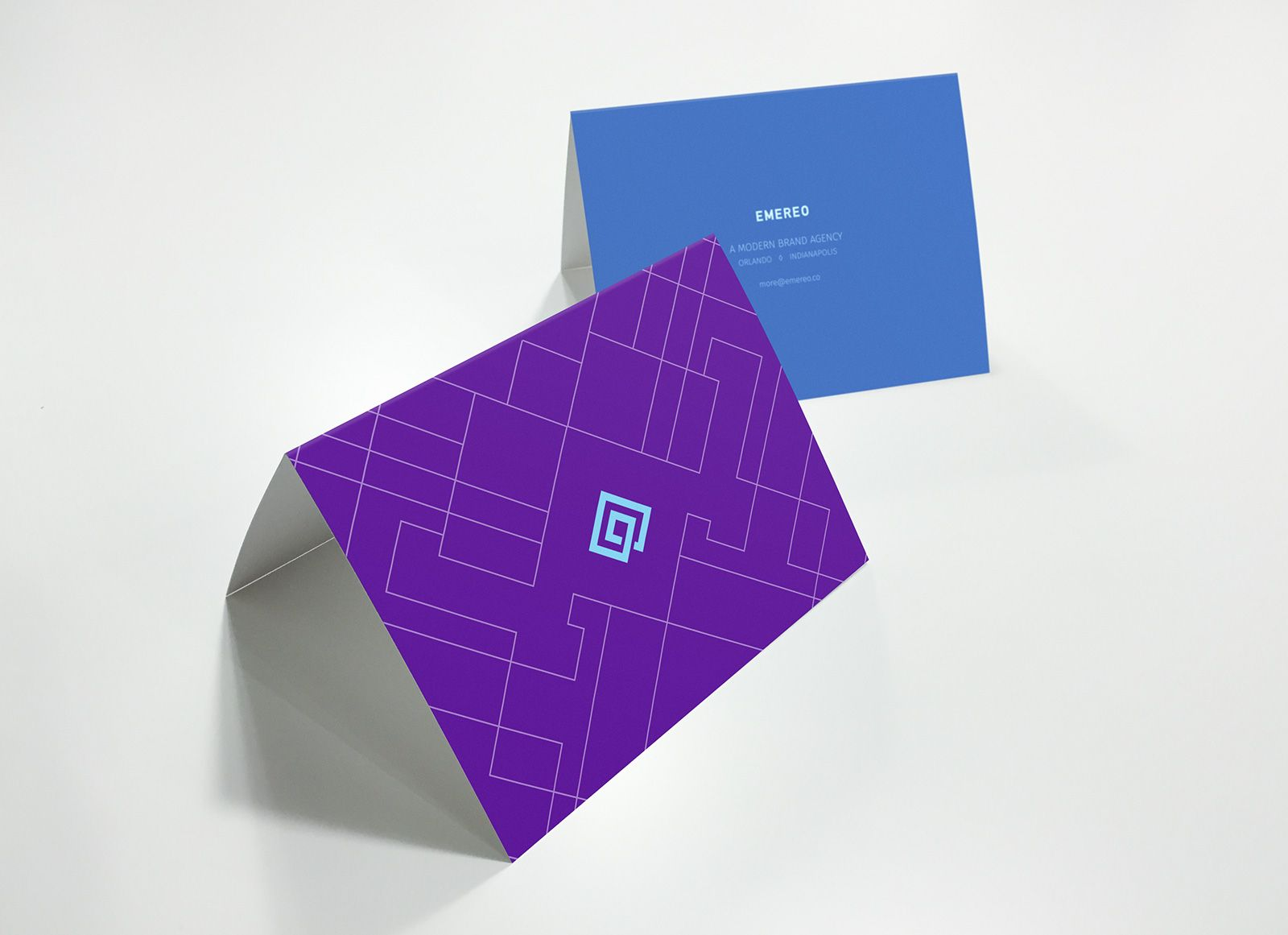 Free greeting card mockup psd mockups pinterest mockup free greeting card mockup psd m4hsunfo