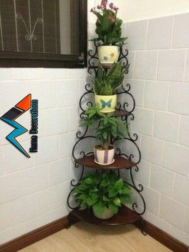 Pin on Stuff to buy Pin on Stuff to buy   Plant decor, House