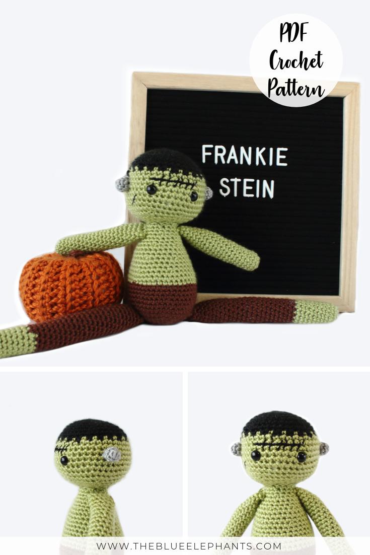 Irene Strange - Crochet Designer   Baby girl knitting patterns ...   1102x735
