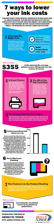 Hp Ink Cartridge Compatibility Chart 680 Tri Color Original Advantage Cartridges And Toners Or Compatible