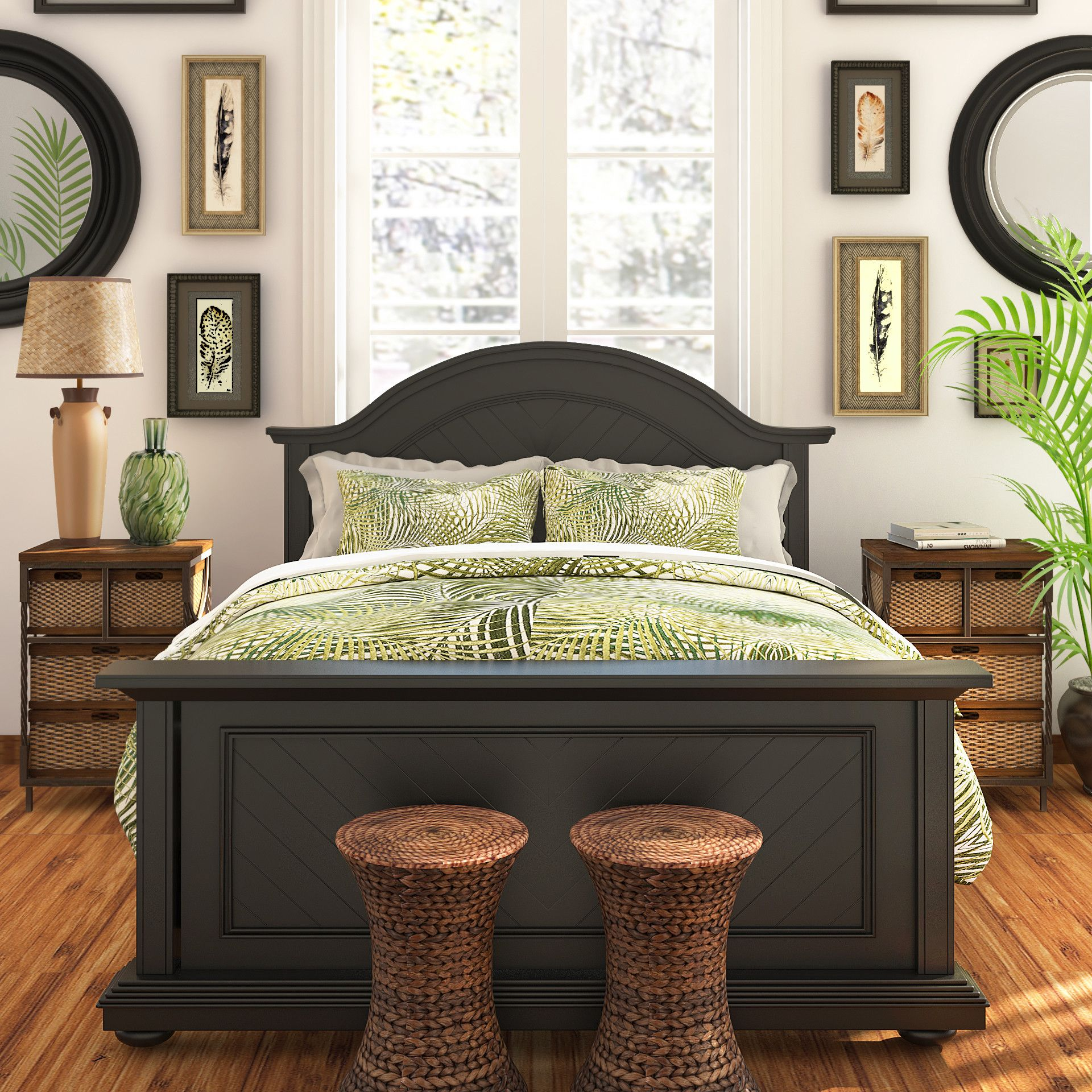 Shop Wayfair For Bedroom Furniture Sale To Match Every Style And Budget Enjoy Bedroom Furniture For Sale Home Bed