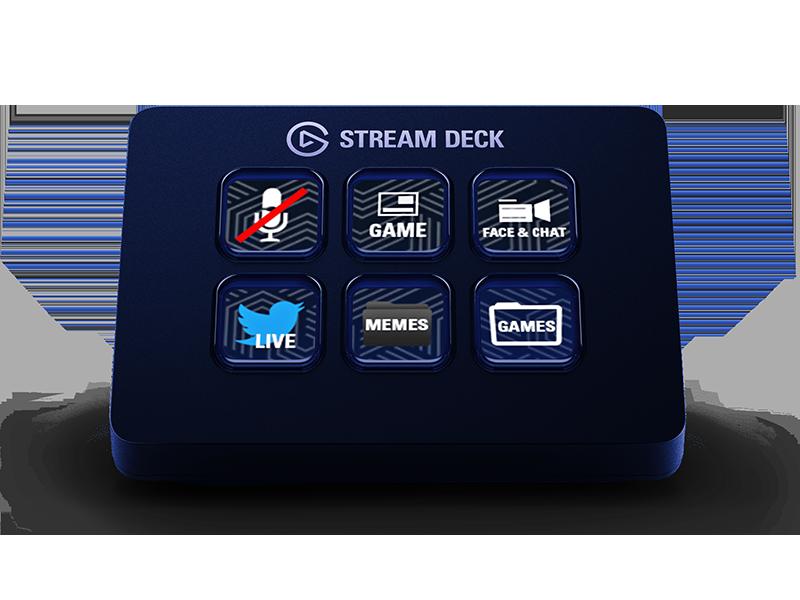 Pin en Portátiles, componentes y Gaming