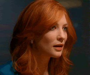 Cate Blanchett Beautiful Red Hair Head Hair Hair