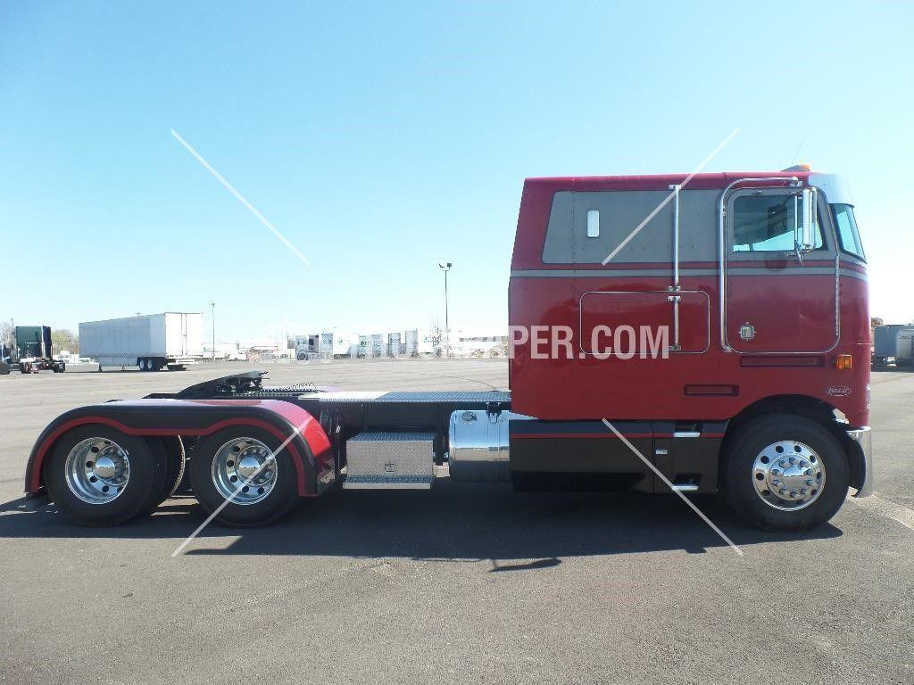 1994 peterbilt 362 for sale at truckpaper com hundreds of dealer thousands of