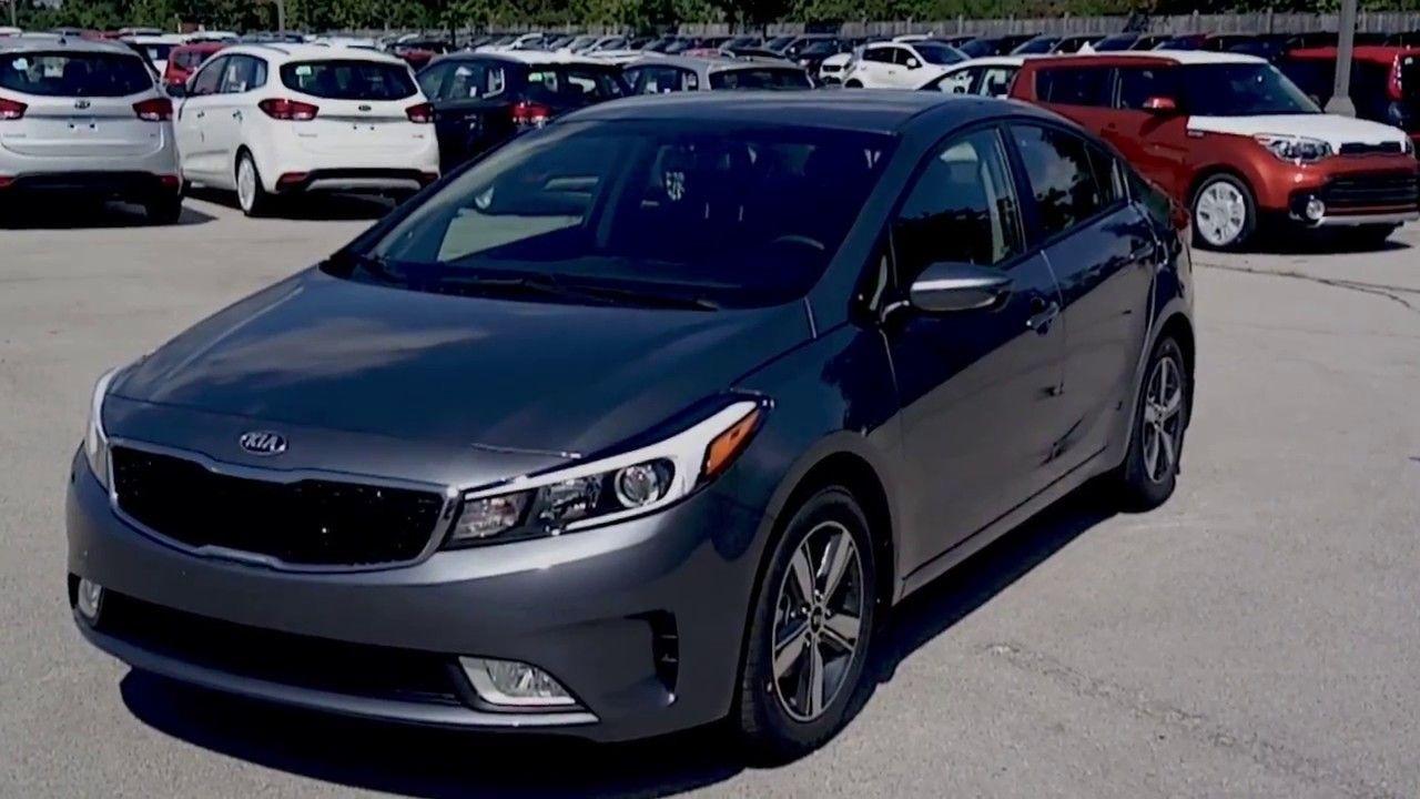 New With Experts Buying Deals Reviews A Research Kia Forte At Kia Dealer Houston Tx Kia Forte Kia Car Find
