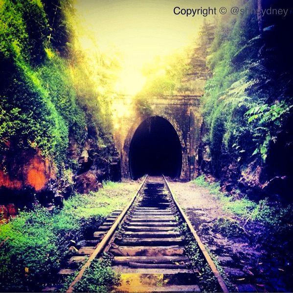 shhsydney_helensburghtunnel