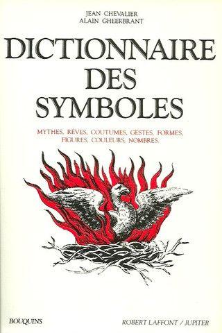 Mythologie Symbolisme Ebook Lecture Spirit