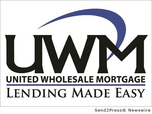United Wholesale Mortgage Launches Non Qm Program To Accommodate