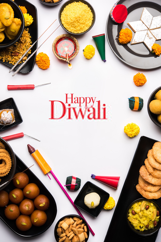 Happy Diwali Images 2019 wishes greeting #happychotidiwali Happy Diwali Images 2019 wishes greeting #navratriwishes