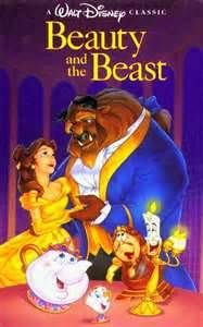 Image Search Results for picture, beauty and the beast