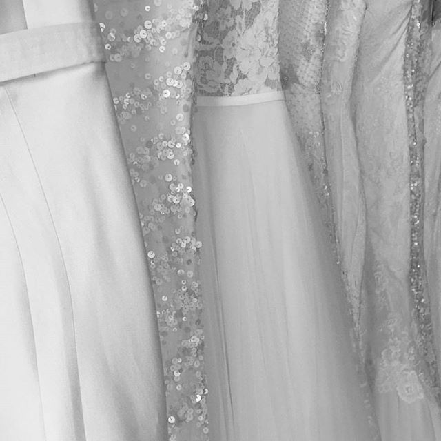 Wedding Dresses Queensland: Bespoke Collection I I Follow Us @kwhbridal