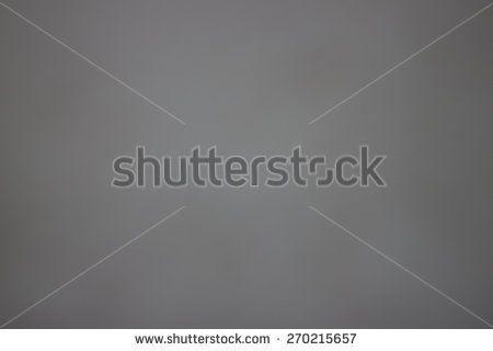 Dark Gray Blur Abstract Background