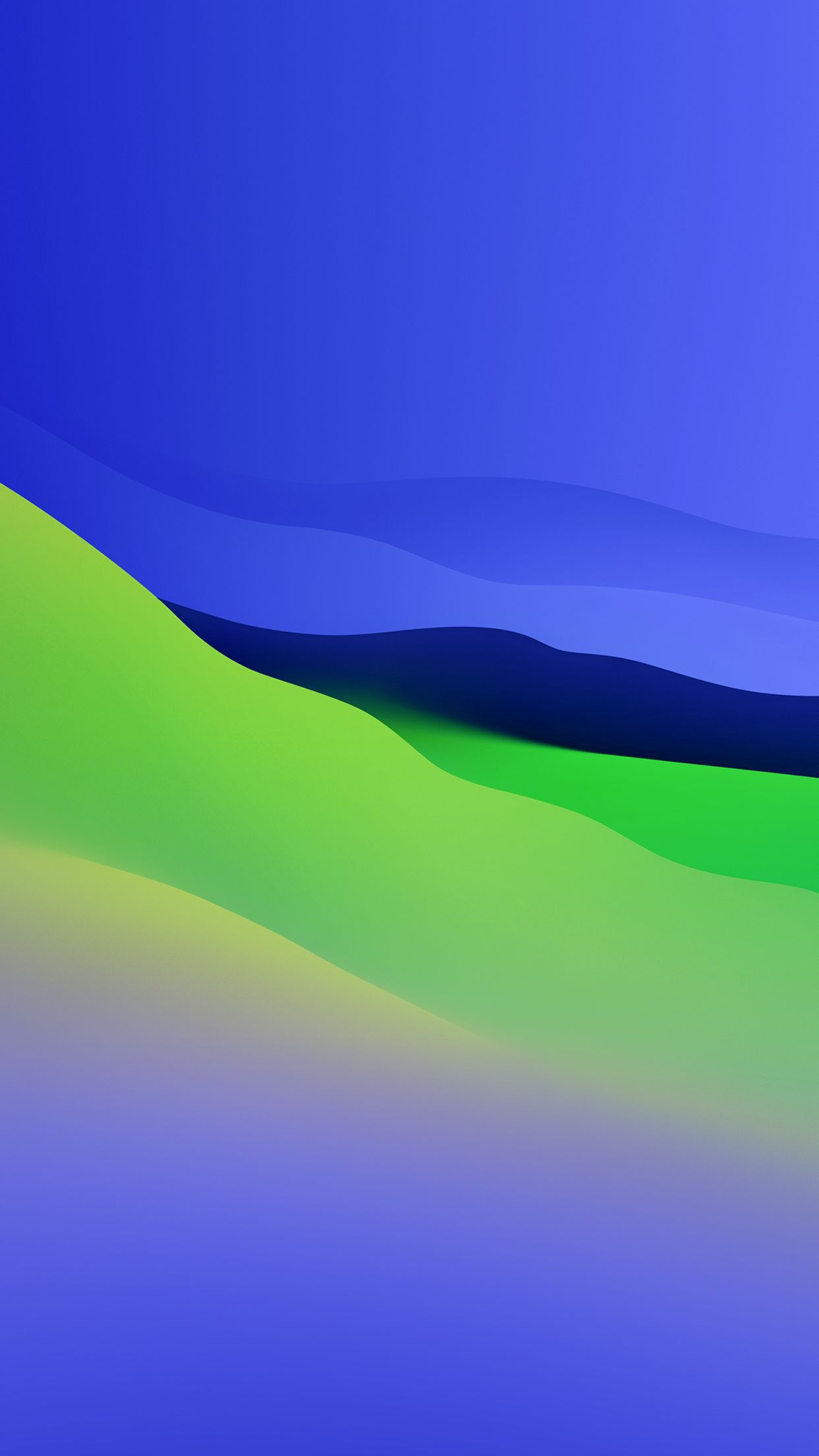 MacOS Big Sur Mod in 21   Iphone wallpaper images, Iphone ...