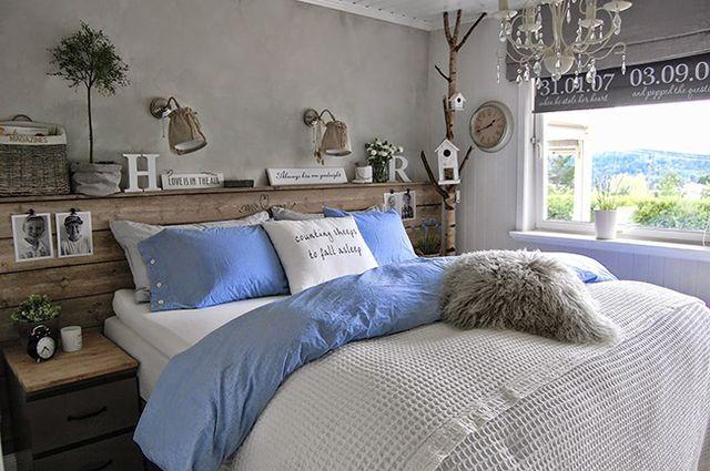 Die besten 25+ Maleracryl Ideen auf Pinterest Gemeinsame - design ideen furs wohnzimmer landhausstil