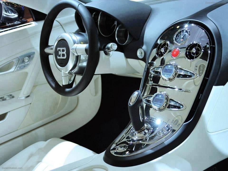 Bugatti Veyron …   Pinteres…
