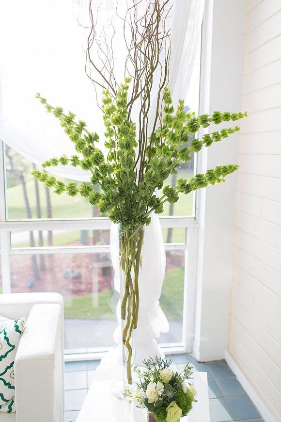 Weddingwire Wedding Ideas Unique Wedding Flowers Diy Wedding Flowers Simple Wedding Flowers
