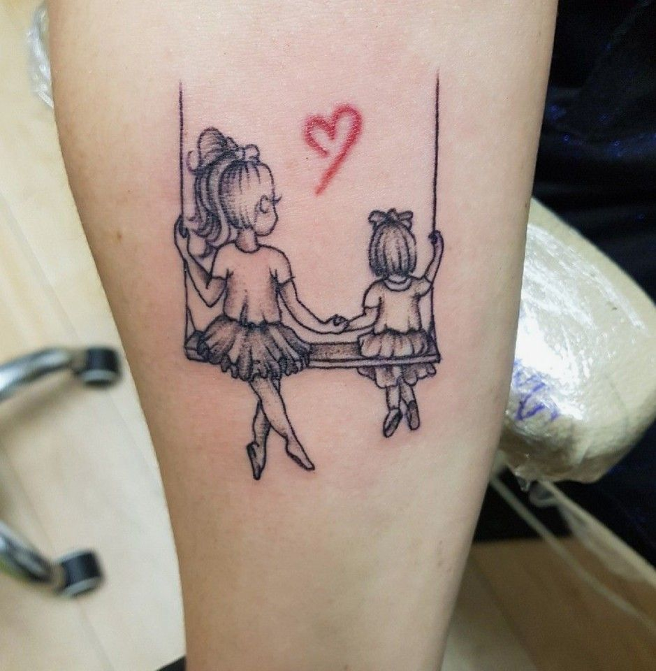 Pin By Alexis On Tattoo Ideas Tattoos For Daughters Mommy