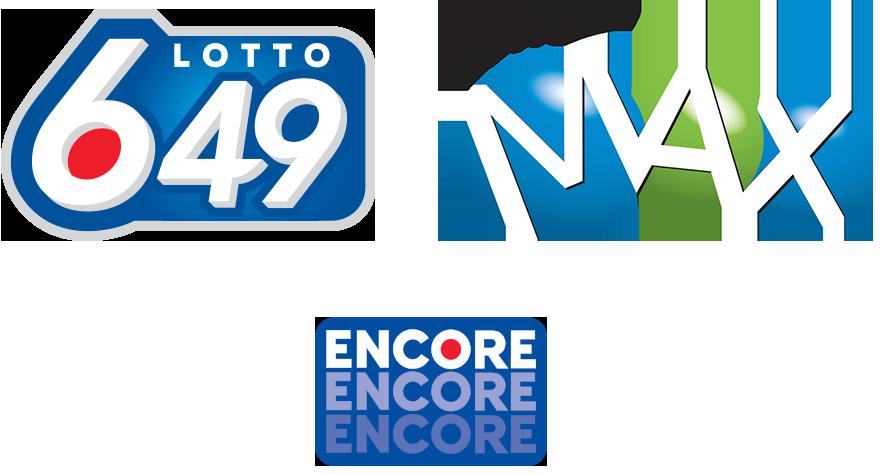 Online Olg Casino