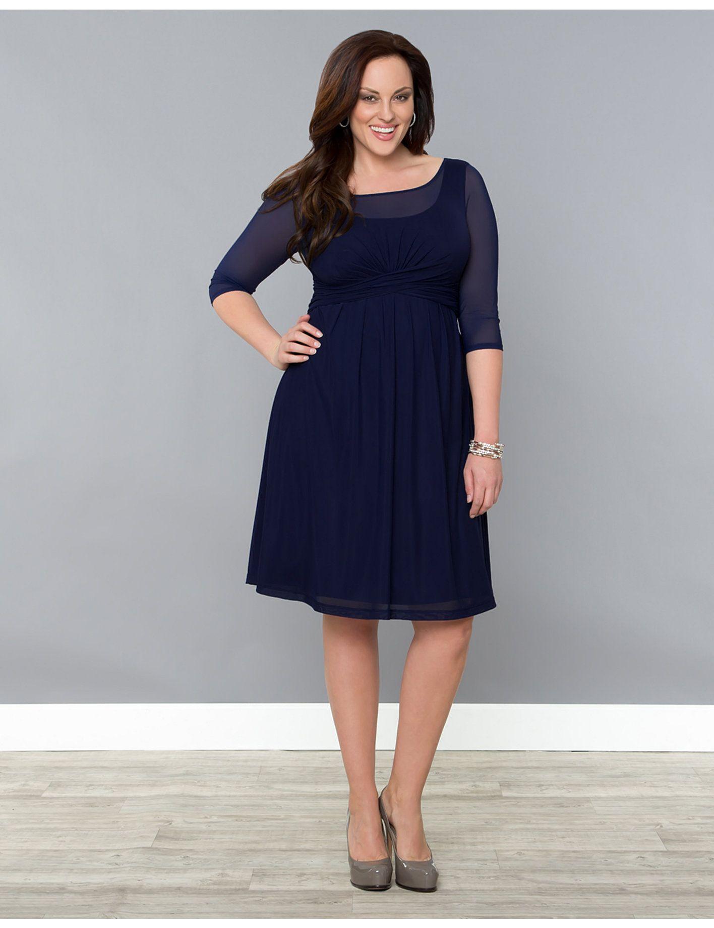 All Dresses & Skirts for Plus Size Women   Lane Bryant ...