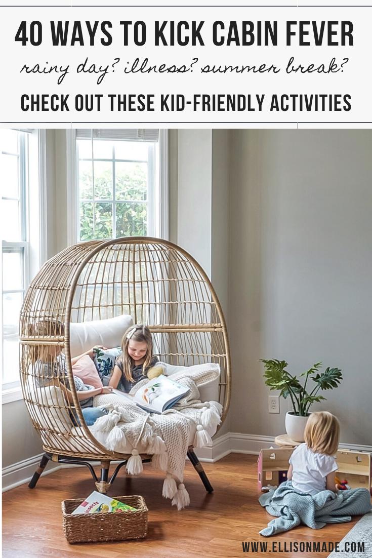 Pin on Nieces/Nephews/Kids