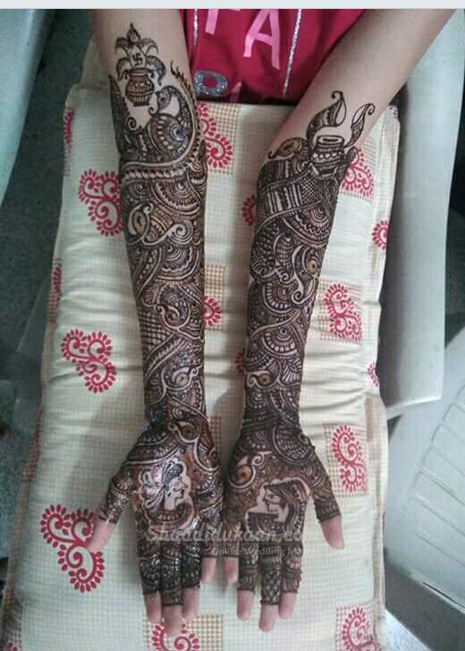 Mehndi Designs Mehndi Artist Mehndi Designs Mehndi