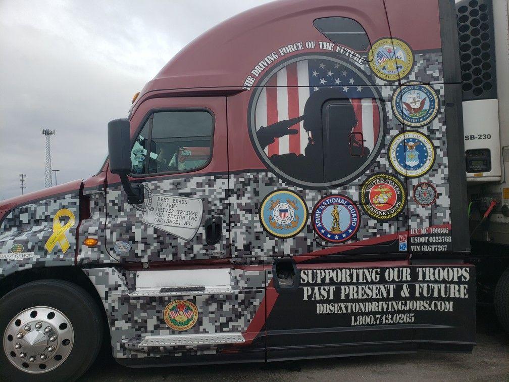 Pin by Lawrence Millstein on trucking Monster trucks