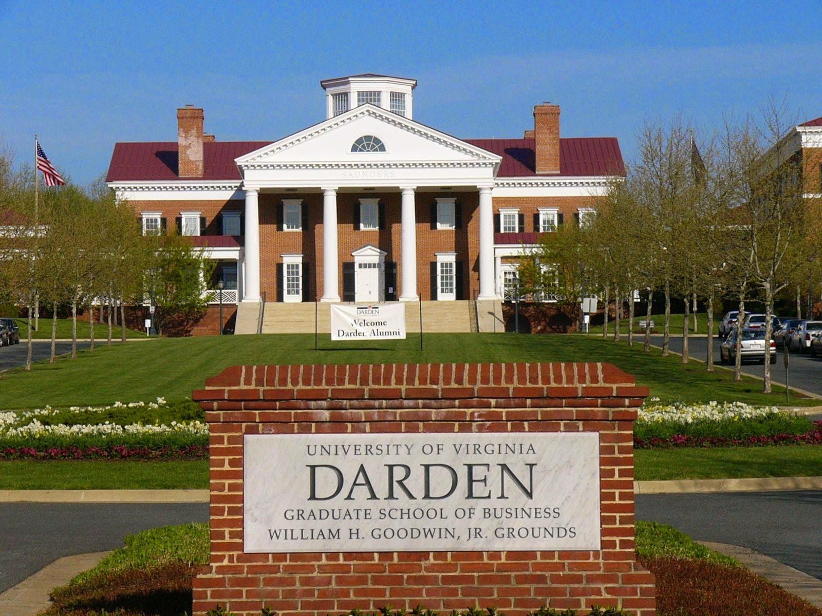 The 5 Top Business Schools in America Business school