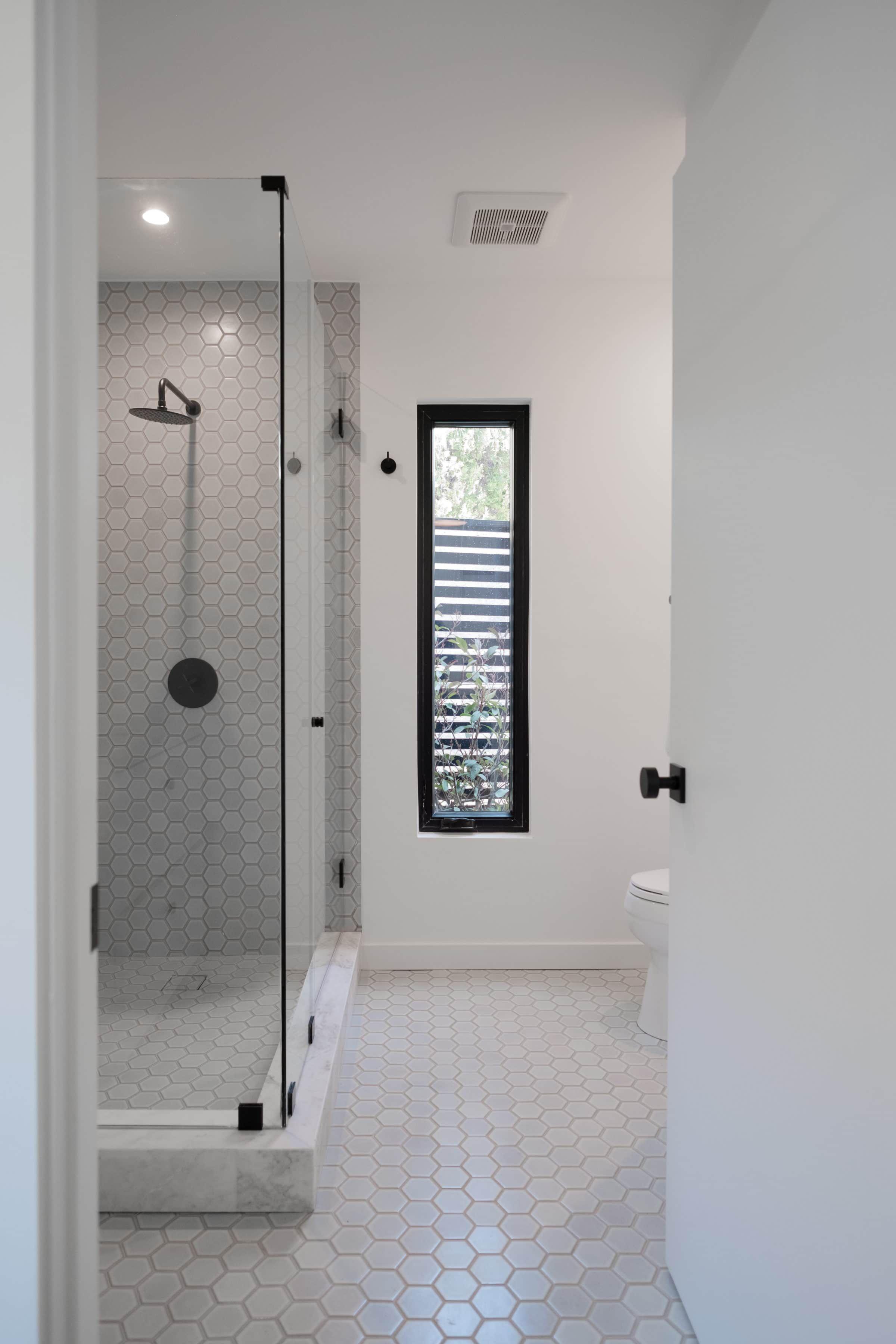 New To Market Architectural 3Bd3Ba Mid Century Modern By Vein Design