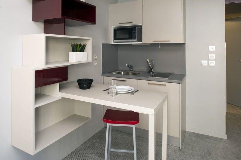 Location Etudiant Location Appartement Meuble Quartier Gerland A Lyon 7eme Bakara Appartement Meuble Residence Etudiante Appartement