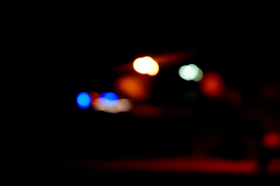 Police Lights By Stop Making Sense D45zf91 Jpg 900 599 Police Lights Lights Senses