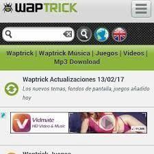 MP3 2013 RIZKI TÉLÉCHARGER