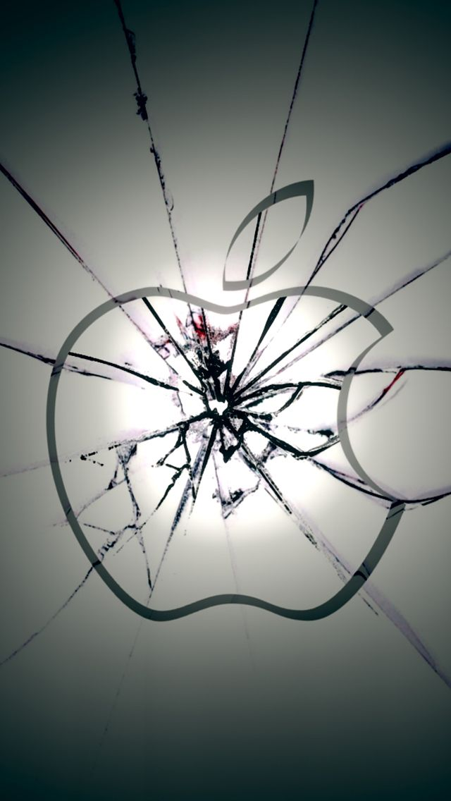 The IPhone 4 Wallpaper I Just Pinned