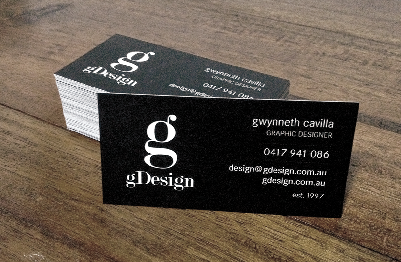 Business cards gdesign gdesign pinterest perth business cards gdesign colourmoves