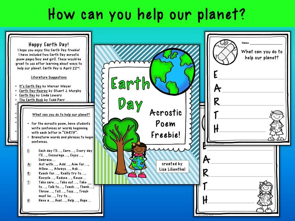 Earth Day Crafts For Elementary Students  Happy Wallpaper shared