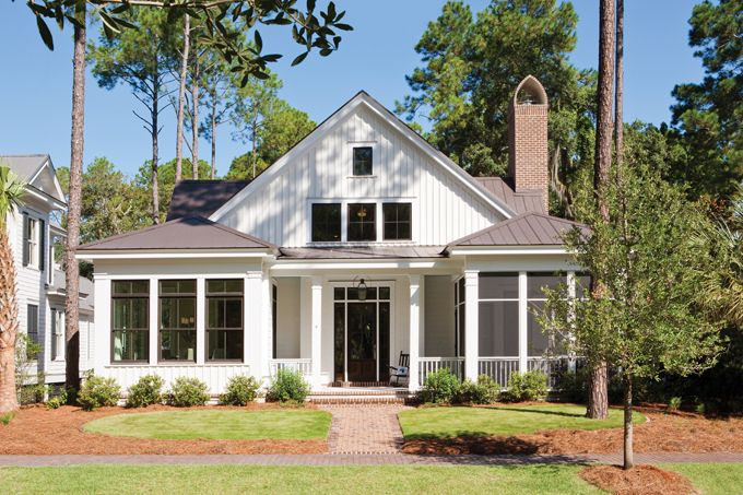 Low Country Style Home Designs From Homeplans Com Country House Plans Southern House Plans Remodel Bedroom
