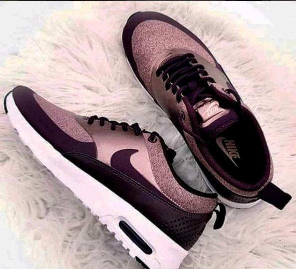 19+ Schuhe 2018 damen trend Sammlung