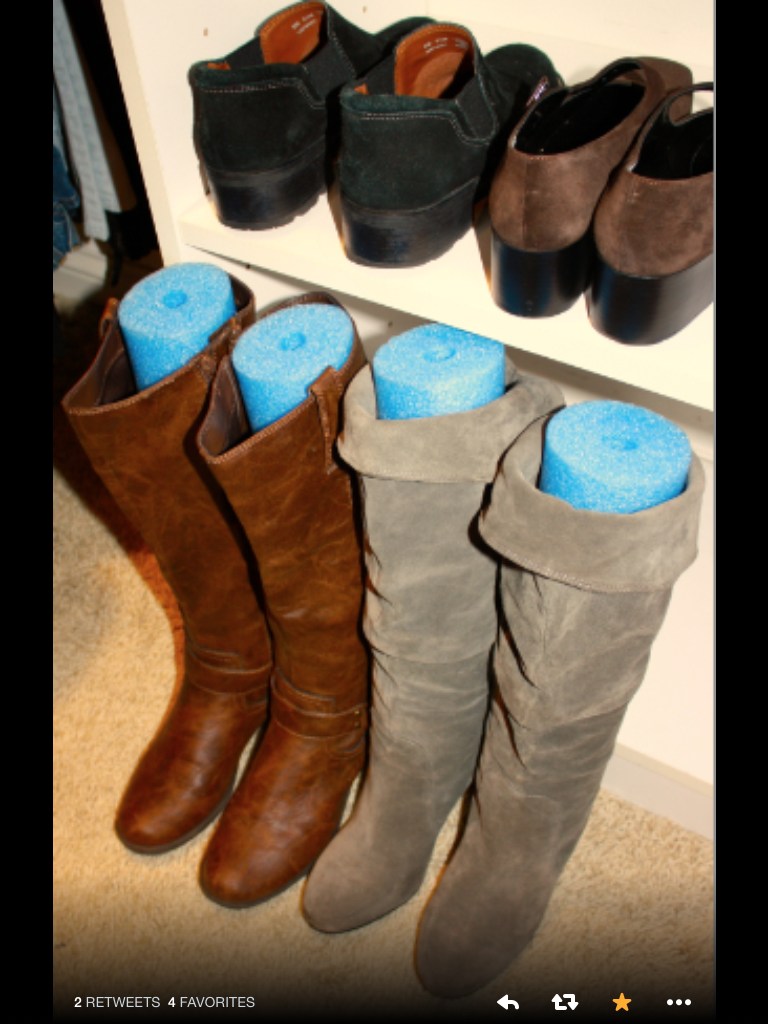 Pin By Lu Morris On Quick And Fast Boot Stand Boot Storage Boot Storage Solutions