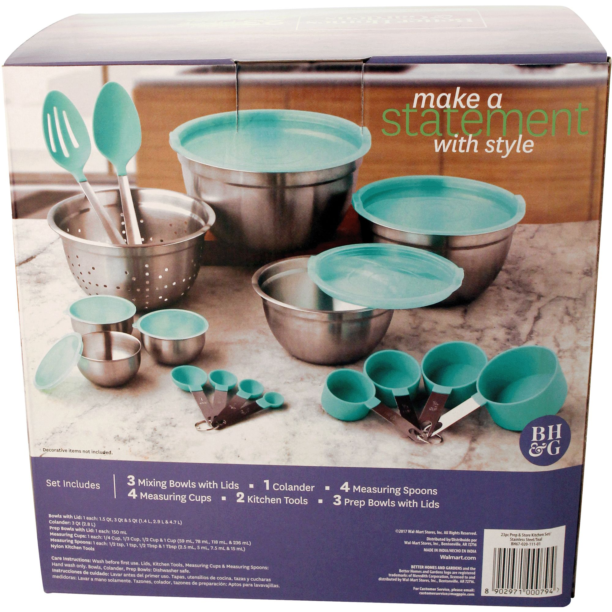 da66456f8fae95a38e2f39ef28677a90 - Better Homes And Gardens Stainless Steel Mixing Bowl Set